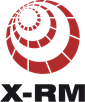 X-RM Limited logo