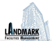 Landmark Facilities Management Ltd Logo