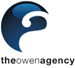The Owen Agency Logo